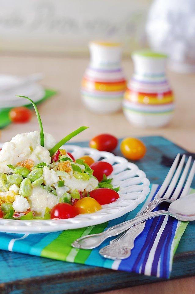 cauliflower_salad_Food_Photo